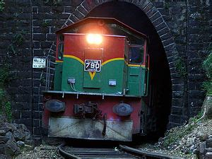 Sri Lanka Railways M6 - Wikipedia