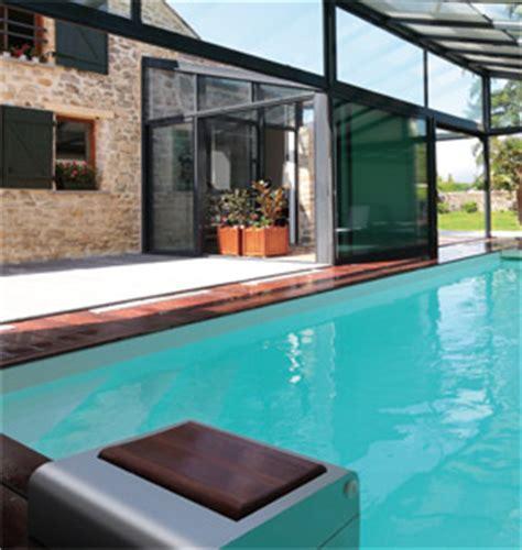 piscine int 233 rieure piscine 224 l int 233 rieur de la maison piscinelle