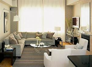 17 best images about lounge project on pinterest grey With sectional sofa arrangements