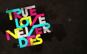 True Love Quotes Wallpapers HD Wallpaper HD Wallpaper of ...