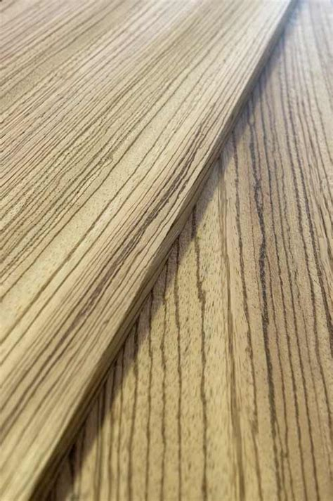african zebrawood lumber cherokee wood products