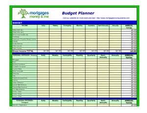 Weekly Paycheck Budget Worksheet