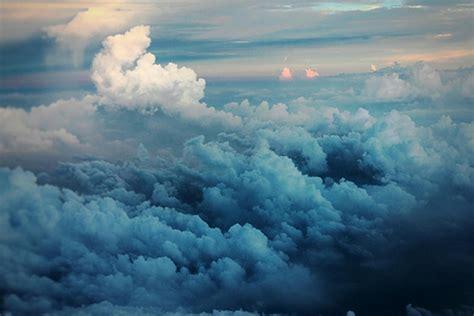 優れた Tumblr Sky Wallpaper ガルーダメガ