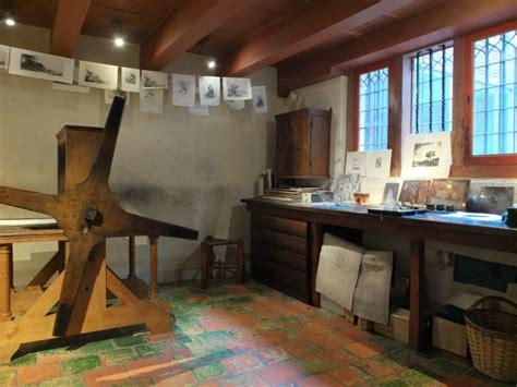 musee de la maison de rembrandt visite du mus 233 e de la maison de rembrandt ecribouille net