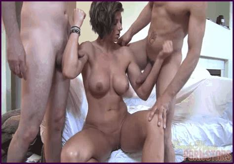 forumophilia porn forum sexy muscular hot sex depletes the muscles muscle