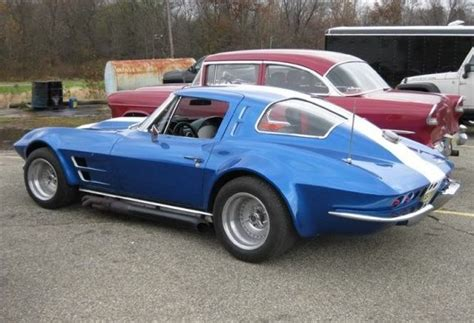 wtb 66 67 coupe with flared fenders page 2 corvetteforum chevrolet corvette forum discussion
