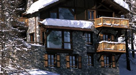 val d isere chalets for rent catered luxury ski in ski out chalet for rent in val d isere