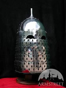 asian helm combat ready 16 ga helmet for sale