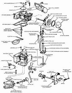 1998 Chevrolet Truck K2500 3  4 Ton P  U 4wd 5 7l Fi Ohv 8cyl