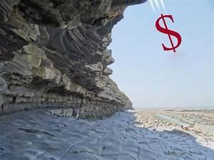 US fiscal cliff – The Sloman Economics News Site