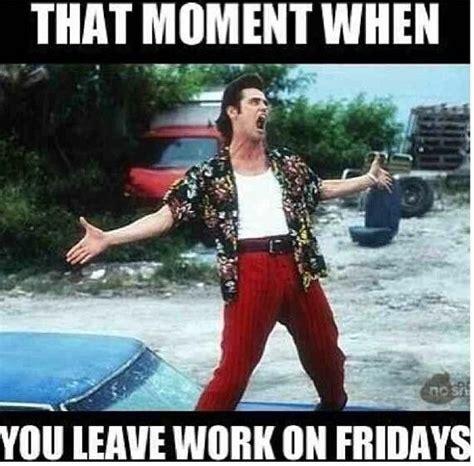 Leaving Work On Friday Meme - what i look like after work google search randoms memes anythings pinterest leaving work