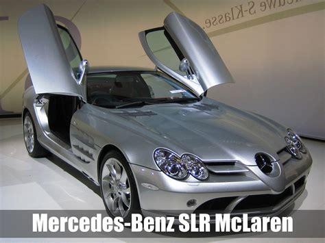 Gambar Mobil Gambar Mobilmercedes C Class Sedan by Daftar Pajak Mobil Mercedes Terbaru
