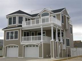 five bedroom houses beautiful new 5 bedroom home 3 houses from vrbo