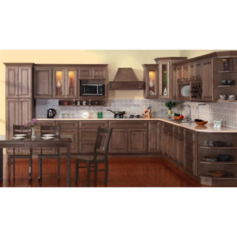 10x10 kitchen design kitchen looking espresso shaker 10x10 kitchen 1003
