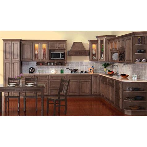 square table l shades kitchen looking good dark espresso shaker 10x10 kitchen