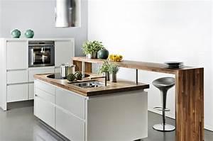 Meuble Cuisine Darty : l 39 astuce pour acheter votre cuisine moins cher chez darty ~ Preciouscoupons.com Idées de Décoration