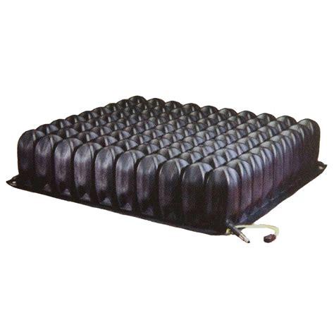 Roho Cusion by Roho 174 Cushions Wheelchair Australasia Pty Ltd