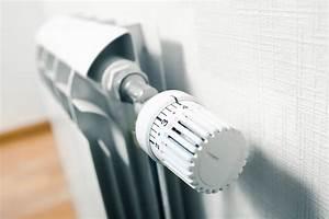 Chauffage Gaz Intérieur : chauffage guide pratique pour trouver son syst me de ~ Premium-room.com Idées de Décoration