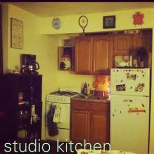 studio apartment kitchen ideas small studio apartment kitchen ideas for our home