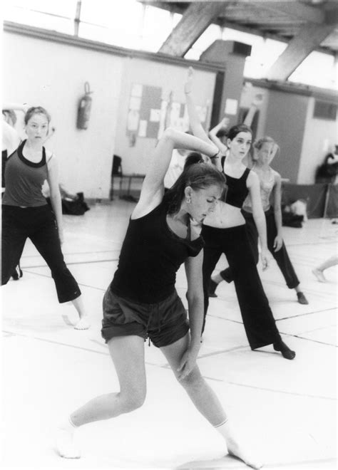 danses ecole de danse st gely du fesc