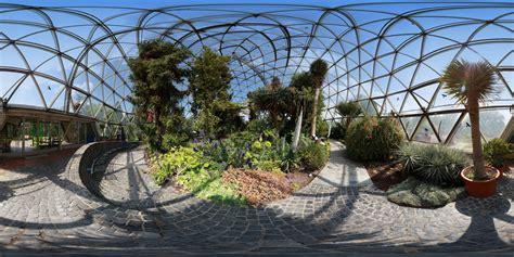 Botanischer Garten Hhu öffnungszeiten by Christofmoos De 360grad