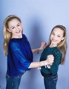 17 Best images about Chloe and maddie on Pinterest | Chloe ...