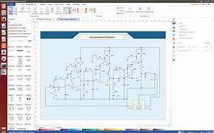 Schematics Diagram Software For Linux
