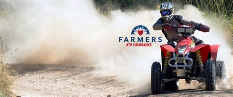 Farmers Homeowners Insurance Quotes. Quotesgram