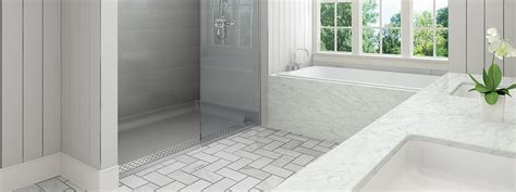 bestbath barrier  shower  compliant accessible