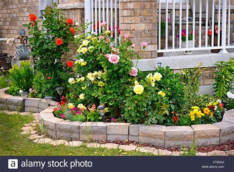 Landscaping Stockfotos & Landscaping Bilder Alamy