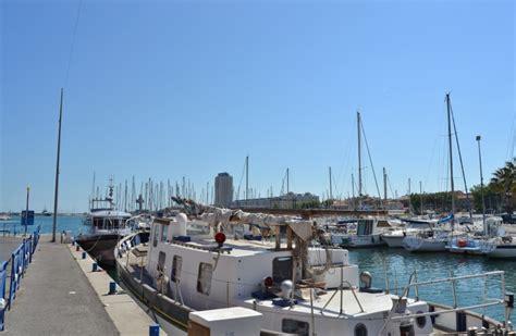 photo 224 port de bouc 13110 le port port de bouc 193145 communes