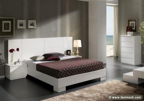 chambre a coucher tunisie chambre a coucher mdf tunisie