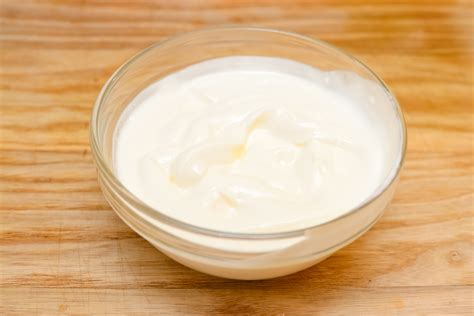 how to make almond milk yogurt 7 steps with pictures wikihow