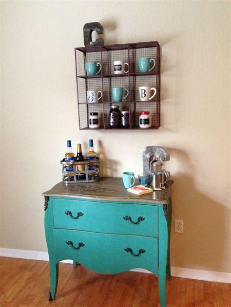 Coffee Bar Furniture by Home Coffee Bar Furniture Decor Ideasdecor Ideas