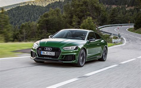 Audi Rs5 4k Wallpapers by Tag For Audi Rs5 Wallpapers Audi Rs5 Wallpaper 19 1920 X
