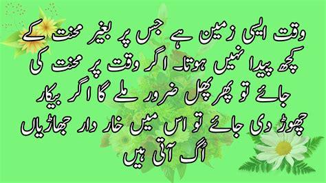 heart touching quotes  urdu  hindi