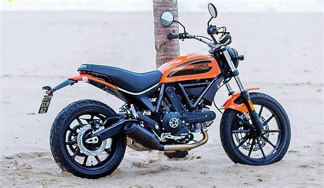 Ducati Scrambler Sixty2 4k Wallpapers by Ducati Scrambler Sixty2 Desktop Hd Pictures