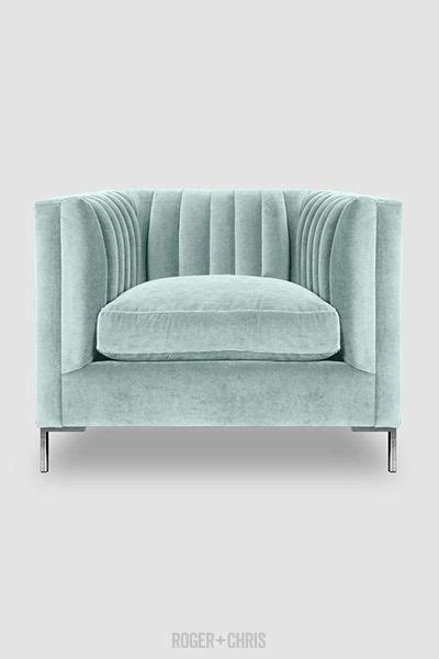diy mid century modern best 25 modern sofa designs ideas on