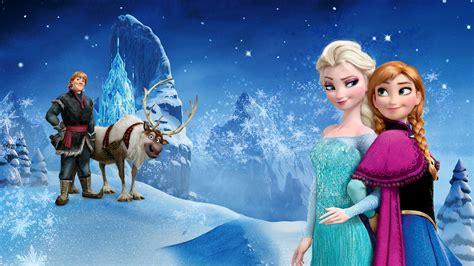 Frozen Animated Wallpaper - 3d animated elsa the snow frozen source filmmaker
