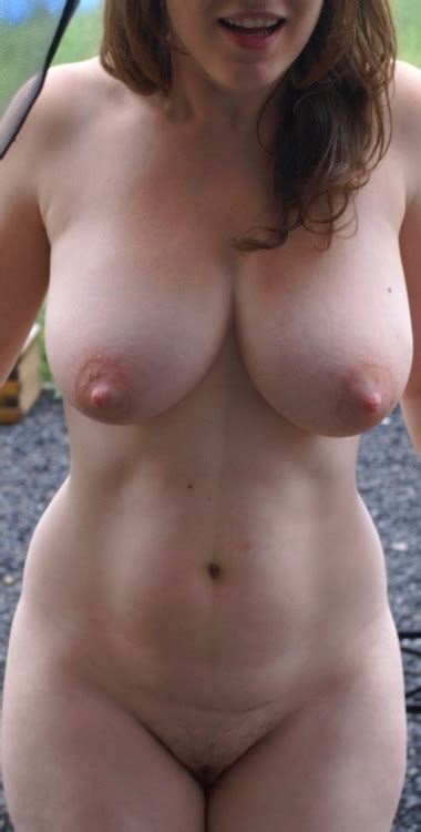 a very nice pair of tits drek j