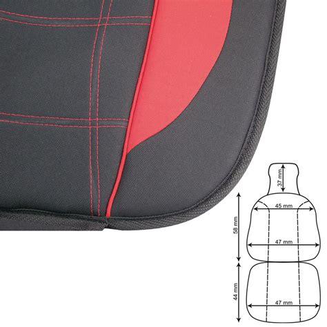 housse siege auto eponge couvre sièges éponge noir avec hibiscus pictures to pin on