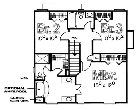3 Beds 2.5 Baths 1561 Sq/ft Plan #20-450 Mira Loma Apartments Oxnard Decorating Ideas For Studio Asheville Downtown Luxury Hawaii Nirvana Miami Brooklyn Ny Sale New York City Apartment Hotels Furnishing A