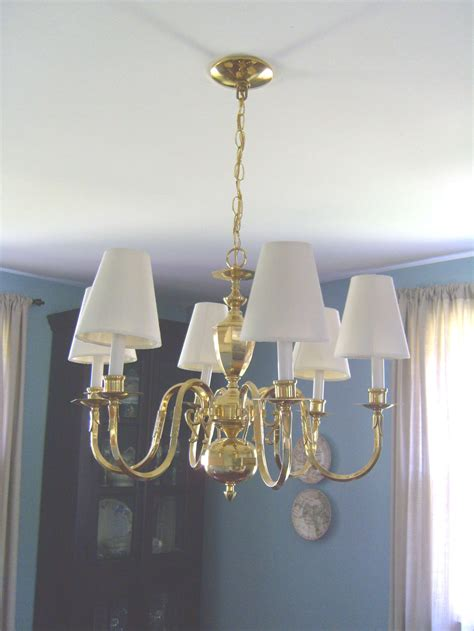 Chandelier Light Covers by 25 Inspirations Of Chandelier Light Covers