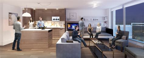 The Most Out Of Small Apartments Using Transformable Spaces by The Most Out Of Small Apartments Using