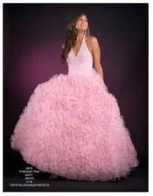 ugliest wedding dresses wedding dresses