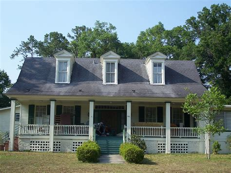 chazzcreations nearby historical homessignificant homes