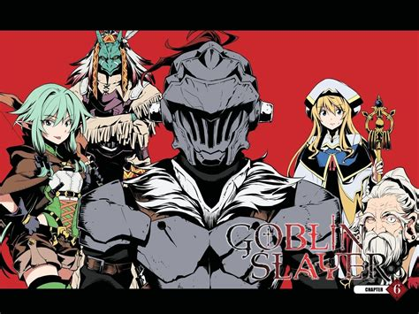 Rankings Semanal De Vendas De Light Novels (15/05)-(21/05