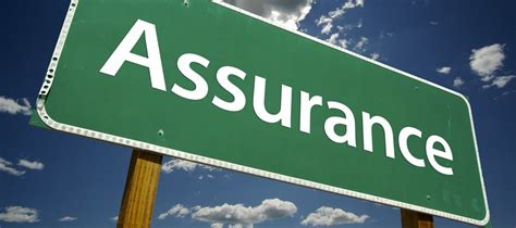 assurance risques aggrav 233 s