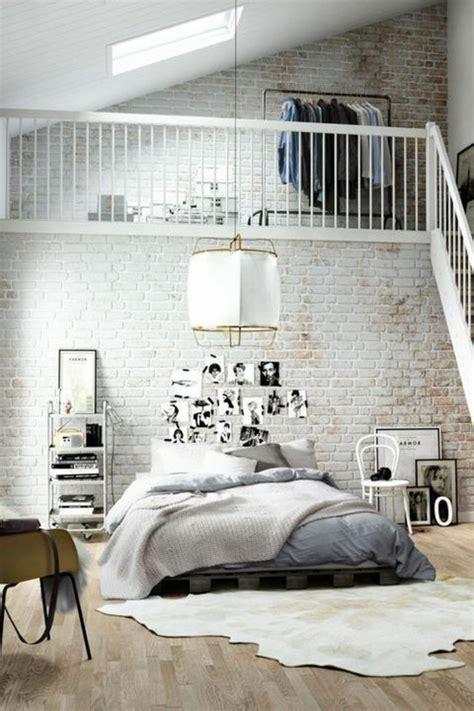 id馥s chambre adulte choisir la meilleure idée déco chambre adulte archzine fr