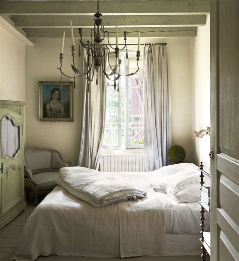 farrow ball decorating small spaces  english home